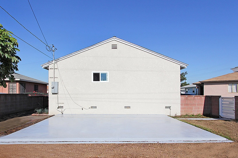 328 newfield kenihan development for Flipping houses in los angeles