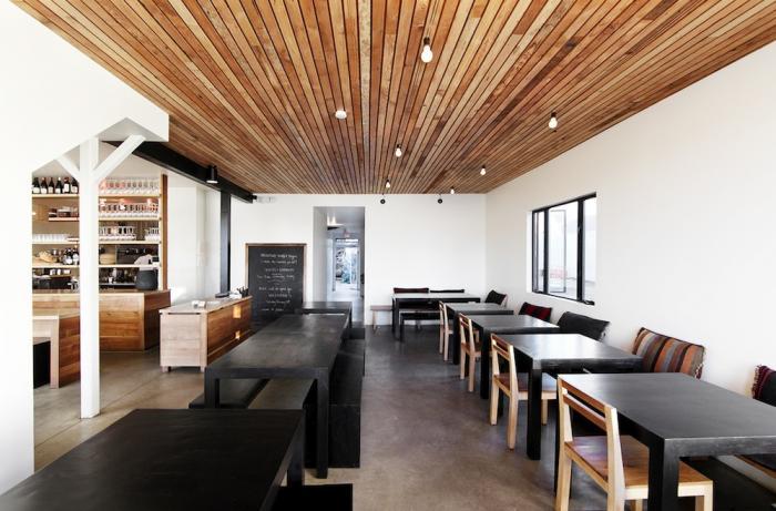 Interior Design Looks From Venice Beach Kenihan Development