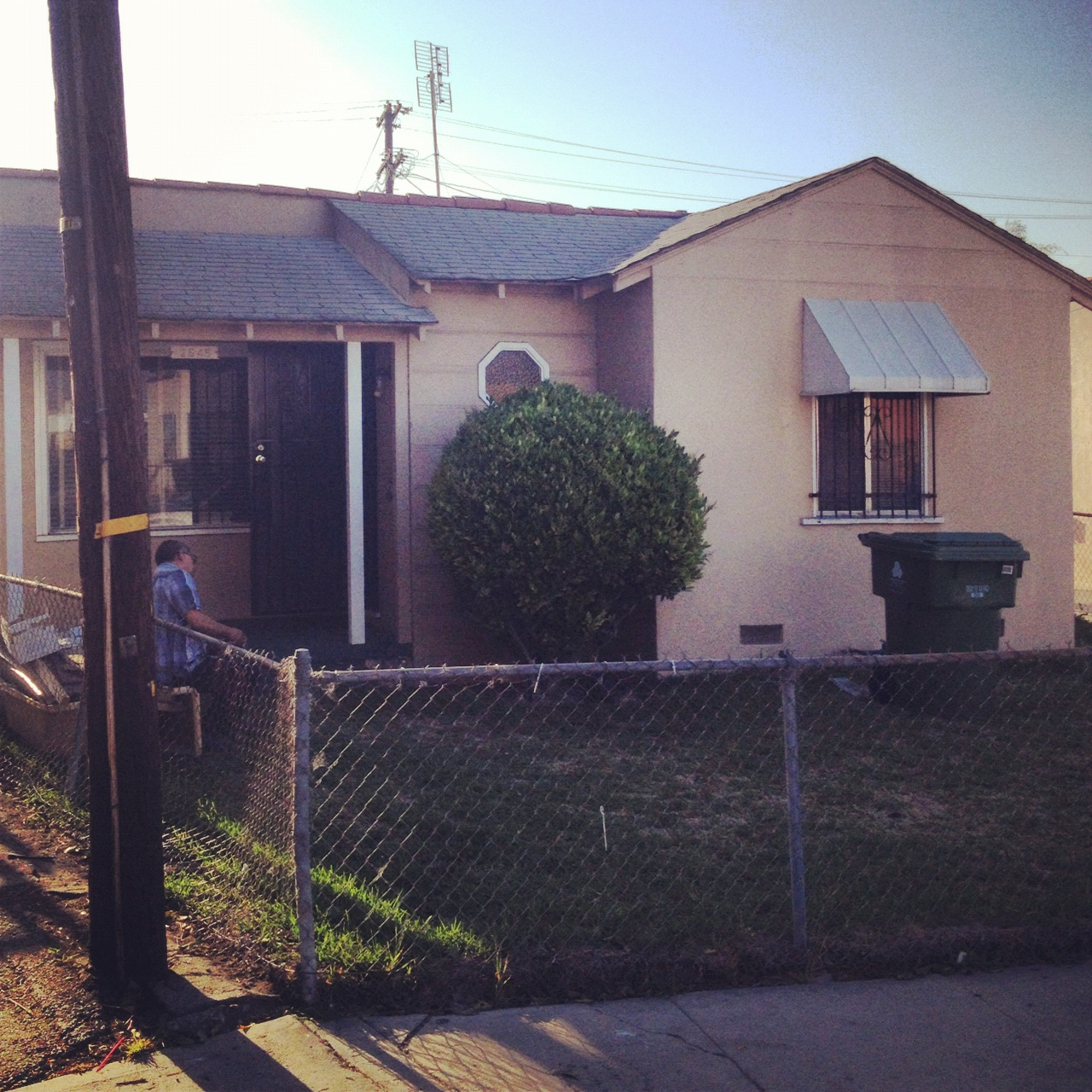 New project kenihan development for Flipping houses in los angeles