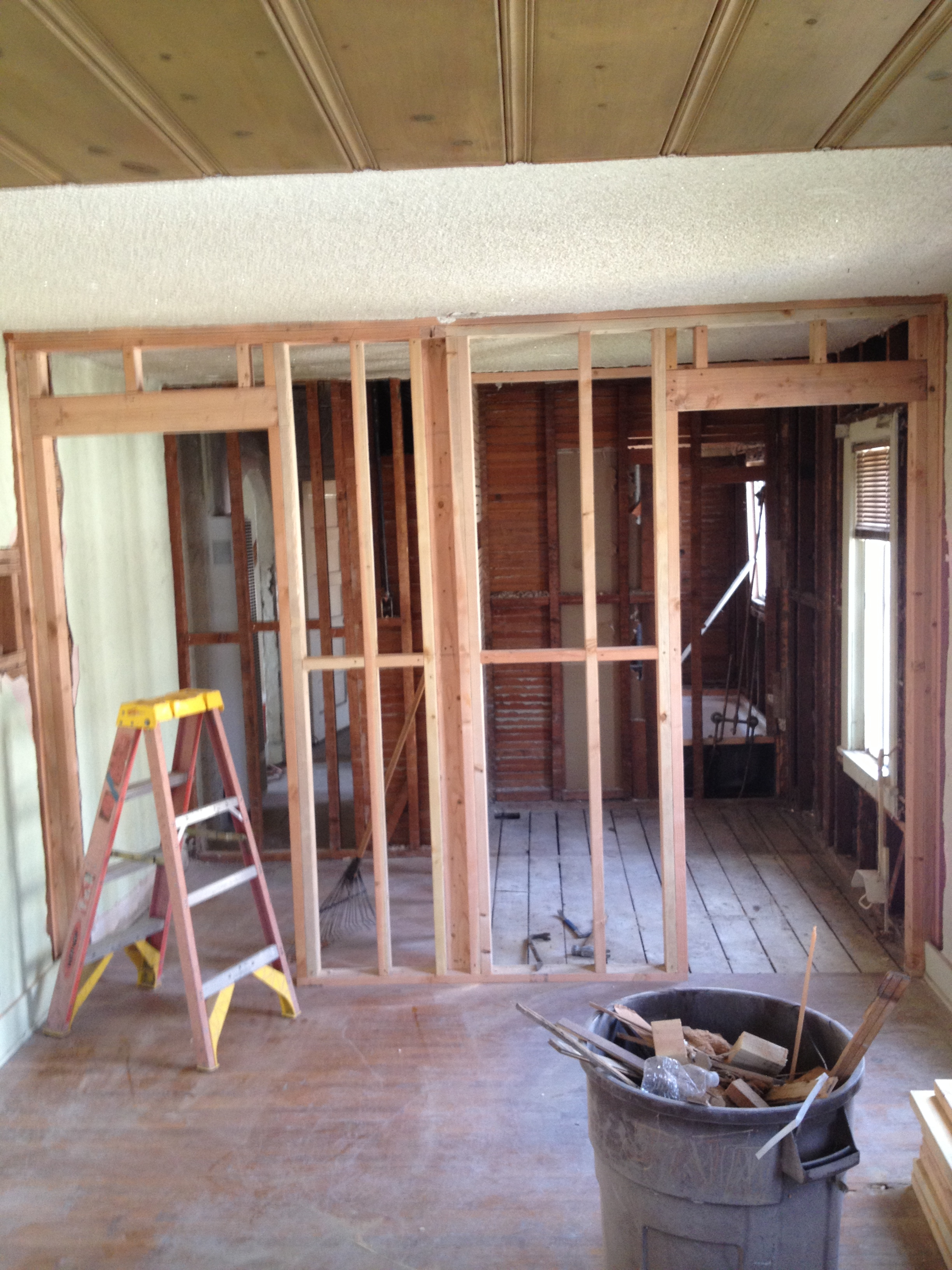 Charmant Adding A Bathroom, Indian Summer Investments, Remodel, Los Angeles