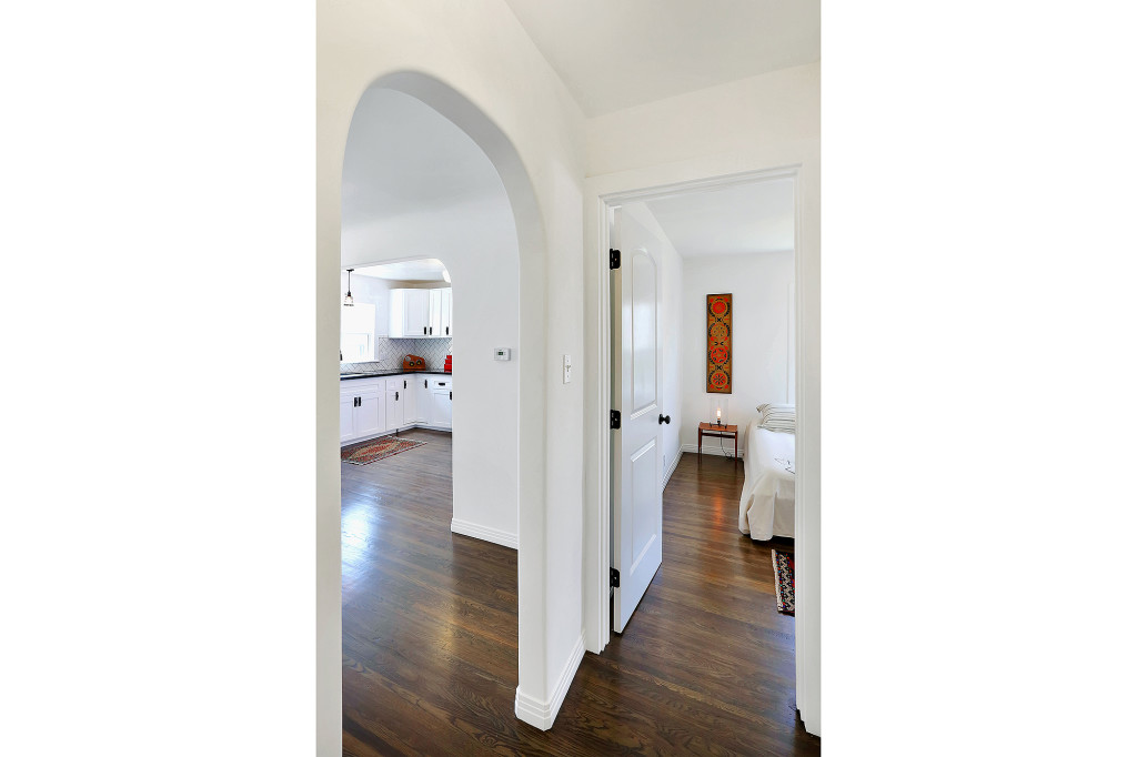 Kenihan Development, hunter kenihan, real estate development, interior design, flipping houses, west adams, los angeles