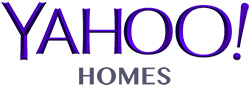 yahoo, yahoo homes, real estate, home renovation, interior design, los angeles, kenihan development