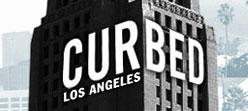 curbed la, curbed, interior design, remodel, real estate development, los angeles, kenihan development