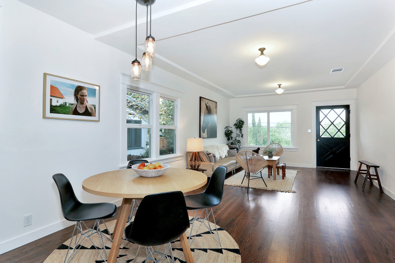 indian summer investments, hunter kenihan, silver lake, real estate development, interior design