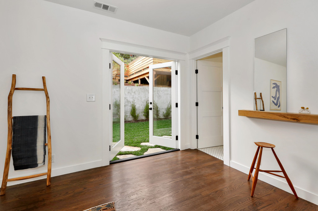2445 Riverside Place In Silver Lake Hills Is For Sale