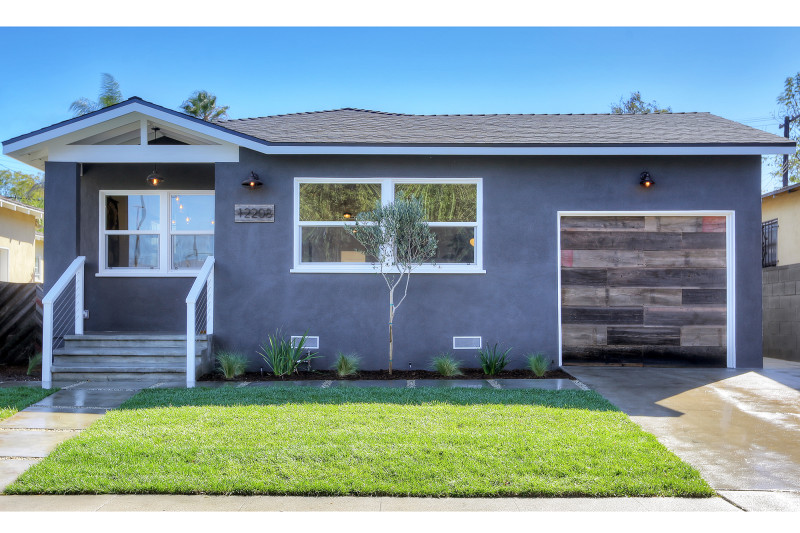12208 Havelock Ave in Del Rey Is For Sale!