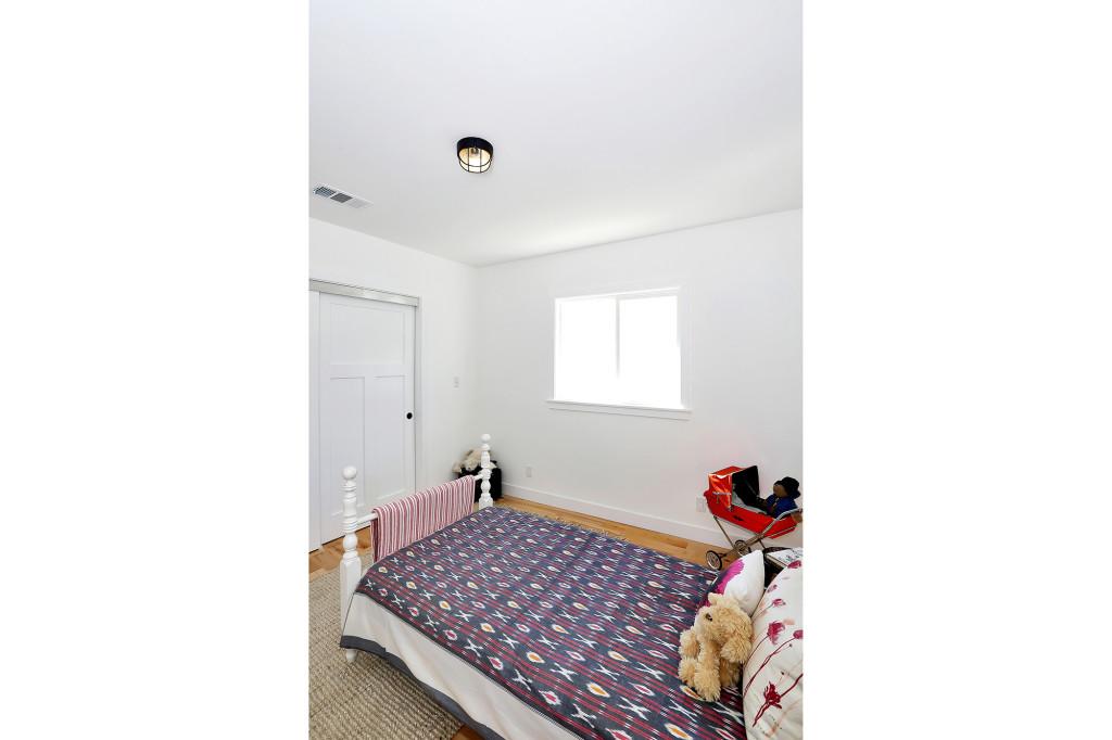 Kenihan Development, hunter kenihan, interior design, real estate development, del rey, los angeles, mar vista, playa vista, house for sale