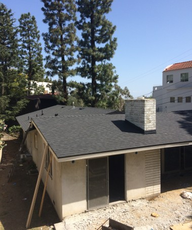 kenihan development, beachwood canyon, hollywood hills, remodel, real estate development, flipping houses, house flipping, los angeles