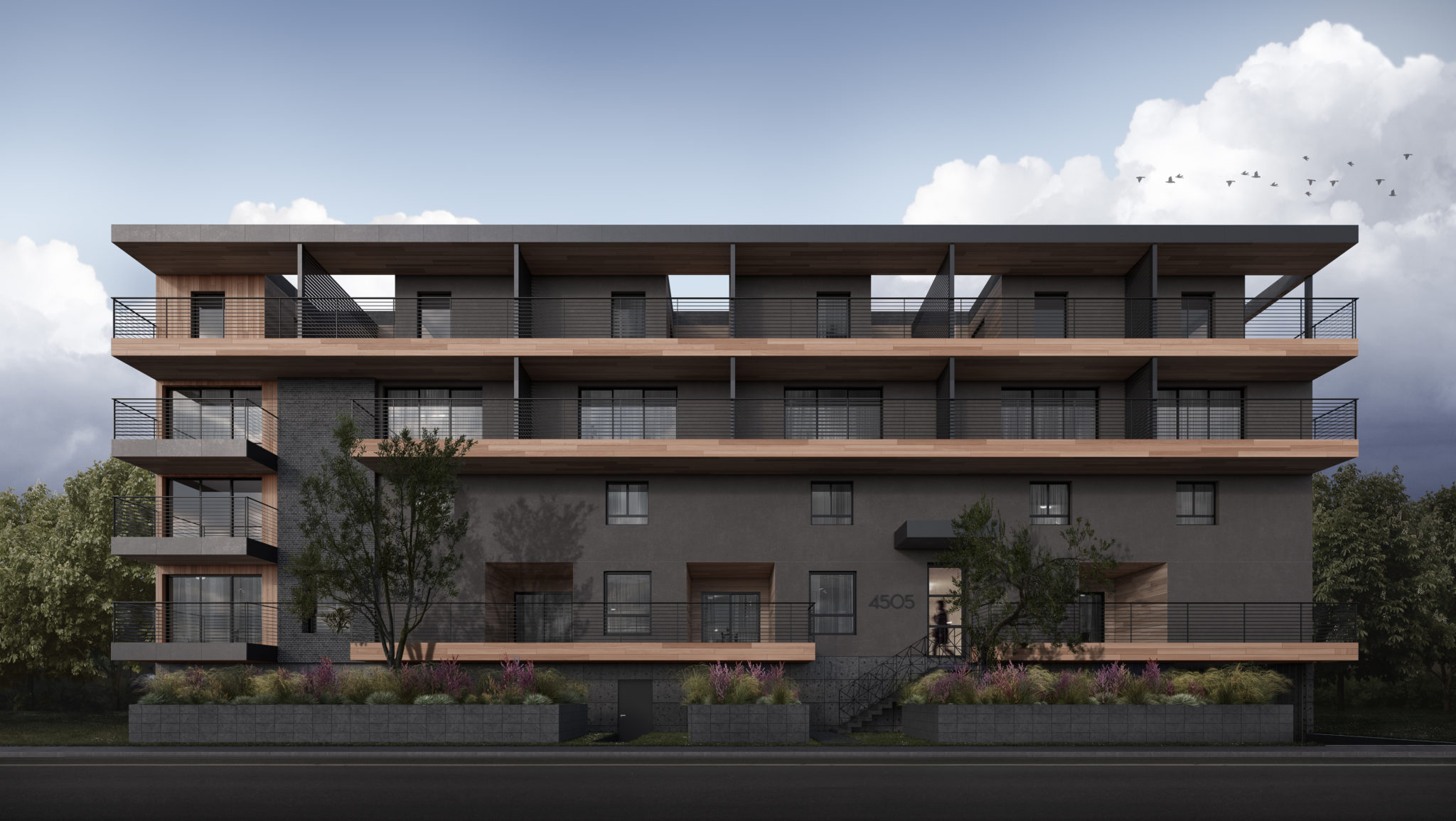 treehouse lofts culver city, luxury apartments, multi family, modern, contemporary, playa vista, venice beach, culver city, marina del rey, silicon beach, los angeles, mar vista, kenihan development, apartments, for rent,