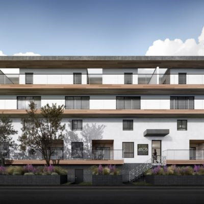 luxury apartments, multi family, modern, contemporary, playa vista, venice beach, culver city, marina del rey, silicon beach, los angeles, mar vista, kenihan development, apartments, for rent,