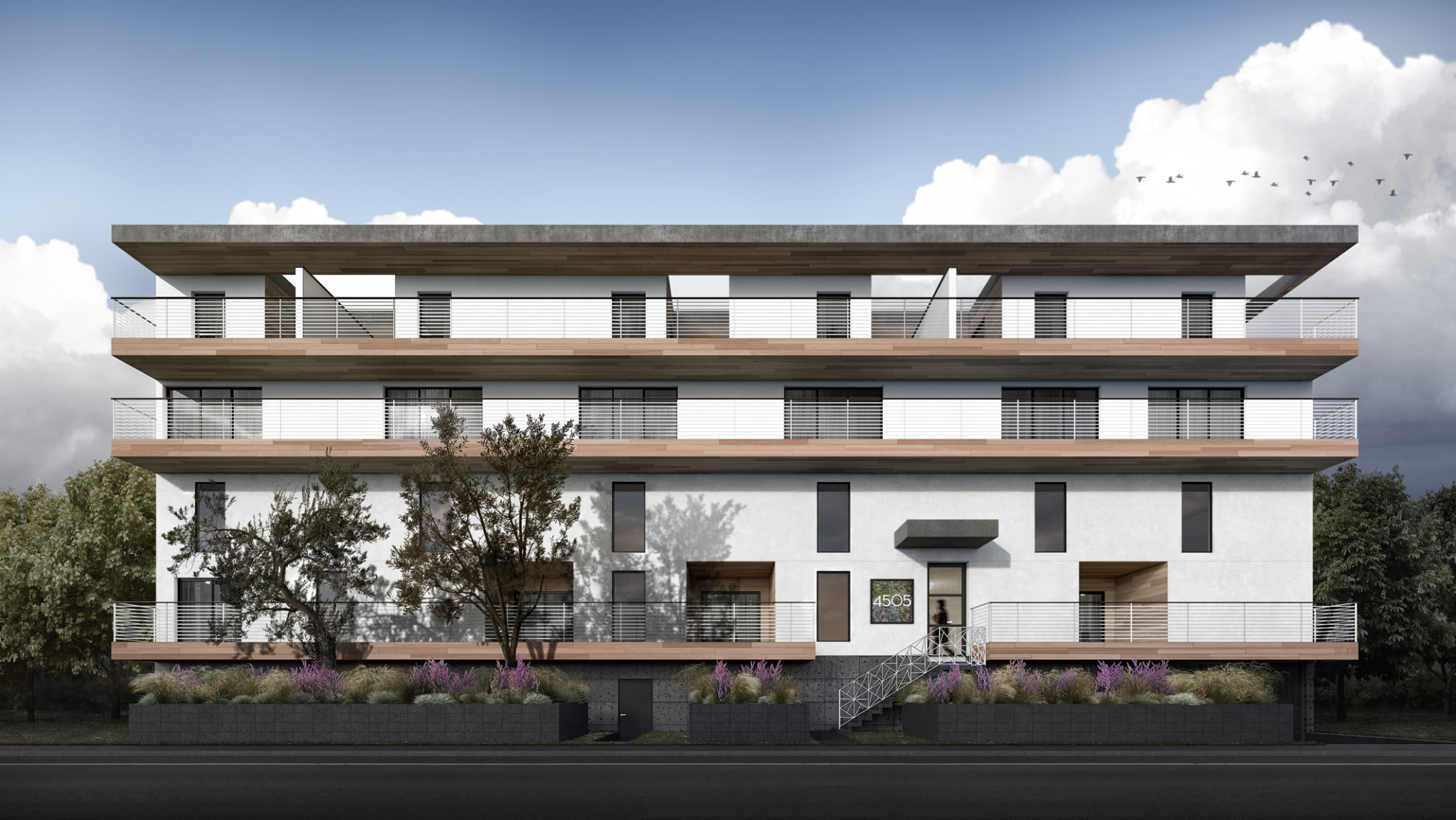 luxury apartments, multi family, modern, contemporary, playa vista, venice beach, culver city, marina del rey, los angeles, mar vista, kenihan development, apartments, for rent,