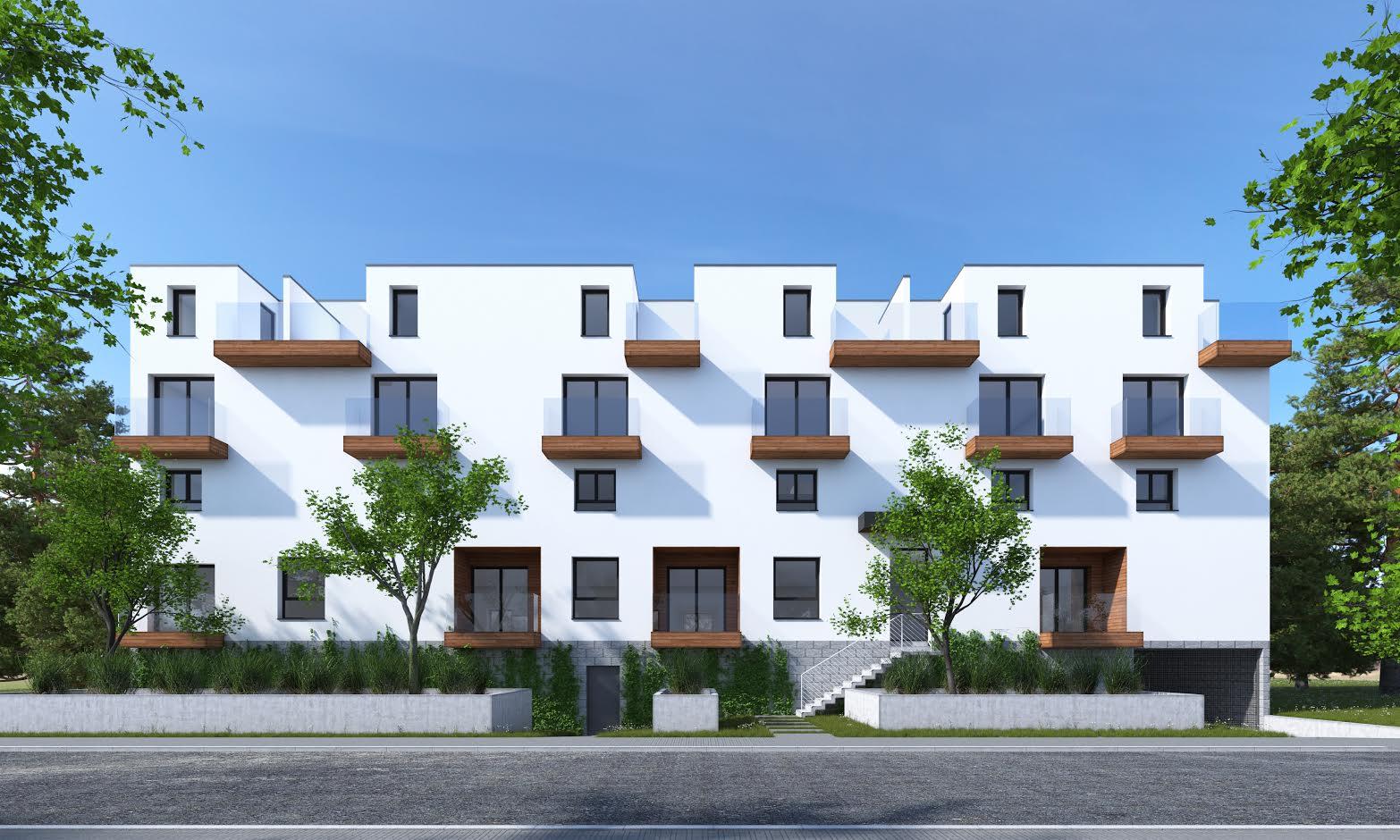 multi family development, real estate development, luxury, apartments, lofts, marina del rey, playa vista, silicon beach, culver city, mar vista, venice beach, los angeles, kenihan development