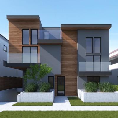 multi family development, luxury apartments, lofts, kenihan development, los angeles, hancock park, koreatown, larchmont village, mid wilshire, hollywood