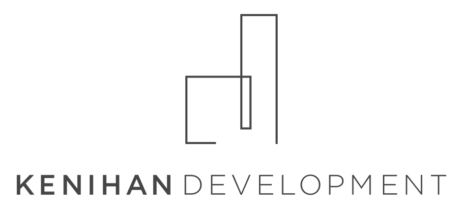 Kenihan Development
